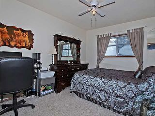 Photo 10: 3617 3619 1 Street NW in CALGARY: Highland Park Duplex Side By Side for sale (Calgary)  : MLS®# C3606677