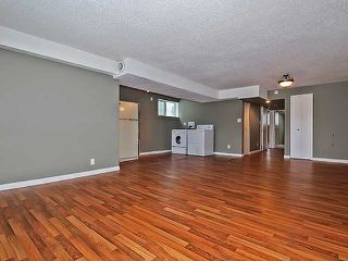 Photo 15: 3617 3619 1 Street NW in CALGARY: Highland Park Duplex Side By Side for sale (Calgary)  : MLS®# C3606677