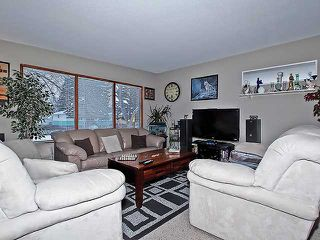 Photo 7: 3617 3619 1 Street NW in CALGARY: Highland Park Duplex Side By Side for sale (Calgary)  : MLS®# C3606677