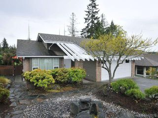 Photo 7: 3700 N Arbutus Dr in COBBLE HILL: ML Cobble Hill House for sale (Malahat & Area)  : MLS®# 667876