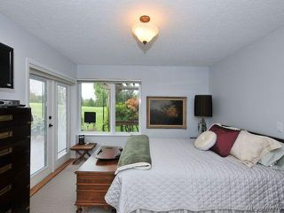Photo 13: 3700 N Arbutus Dr in COBBLE HILL: ML Cobble Hill House for sale (Malahat & Area)  : MLS®# 667876