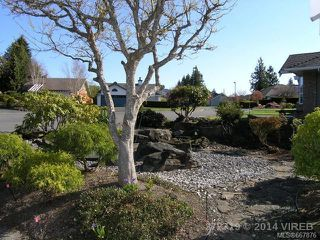 Photo 2: 3700 N Arbutus Dr in COBBLE HILL: ML Cobble Hill House for sale (Malahat & Area)  : MLS®# 667876