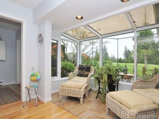 Photo 12: 3700 N Arbutus Dr in COBBLE HILL: ML Cobble Hill House for sale (Malahat & Area)  : MLS®# 667876