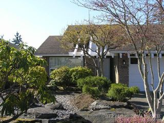 Photo 1: 3700 N Arbutus Dr in COBBLE HILL: ML Cobble Hill House for sale (Malahat & Area)  : MLS®# 667876