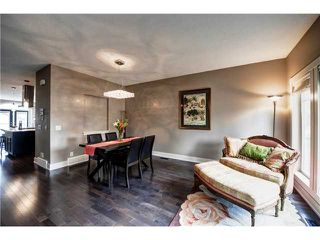 Photo 4: 1940 43 Avenue SW in CALGARY: Altadore_River Park Residential Detached Single Family for sale (Calgary)  : MLS®# C3611709