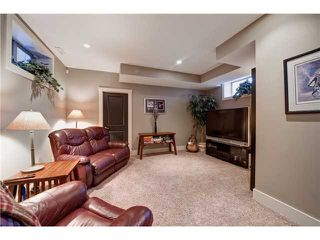 Photo 19: 1940 43 Avenue SW in CALGARY: Altadore_River Park Residential Detached Single Family for sale (Calgary)  : MLS®# C3611709