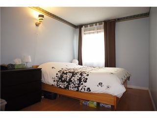 """Photo 11: 2749 ELLERSLIE Avenue in Burnaby: Montecito Townhouse for sale in """"CREEKSIDE"""" (Burnaby North)  : MLS®# V1065071"""