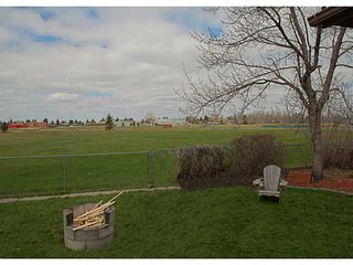 Photo 19: 34 DOWNEY Road: Okotoks Residential Detached Single Family for sale : MLS®# C3616084