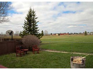 Photo 20: 34 DOWNEY Road: Okotoks Residential Detached Single Family for sale : MLS®# C3616084
