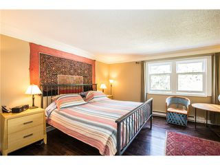 Photo 12: 227 REGINA Street in New Westminster: Queens Park House for sale : MLS®# V1065391