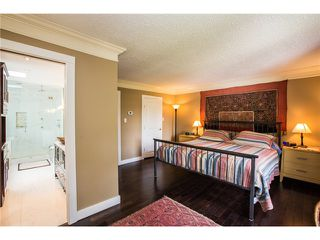 Photo 13: 227 REGINA Street in New Westminster: Queens Park House for sale : MLS®# V1065391