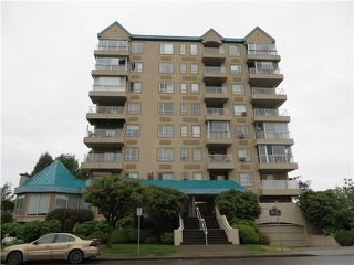 Main Photo: 303 45745 PRINCESS Avenue in Chilliwack: Chilliwack W Young-Well Condo for sale : MLS®# H1402195