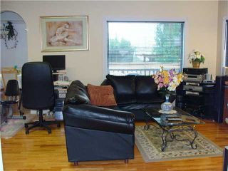 Photo 5: 100 WEST CREEK Boulevard: Chestermere Residential Detached Single Family for sale : MLS®# C3622539