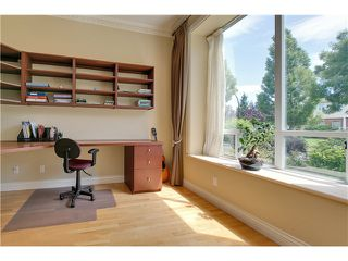 Photo 4: 2215 W 19TH Avenue in Vancouver: Arbutus House for sale (Vancouver West)  : MLS®# V1072703