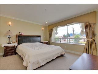 Photo 9: 2215 W 19TH Avenue in Vancouver: Arbutus House for sale (Vancouver West)  : MLS®# V1072703