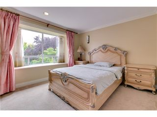 Photo 11: 2215 W 19TH Avenue in Vancouver: Arbutus House for sale (Vancouver West)  : MLS®# V1072703