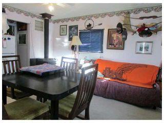 "Photo 7: 4260 BERYL PRAIRIE Road: Hudsons Hope House for sale in ""BERYL PRAIRIE"" (Fort St. John (Zone 60))  : MLS®# N241805"