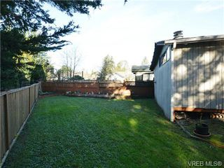 Photo 19: 4146 Interurban Rd in VICTORIA: SW Strawberry Vale House for sale (Saanich West)  : MLS®# 692903