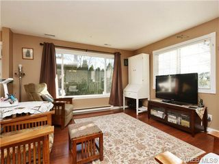 Photo 4: 4146 Interurban Rd in VICTORIA: SW Strawberry Vale House for sale (Saanich West)  : MLS®# 692903