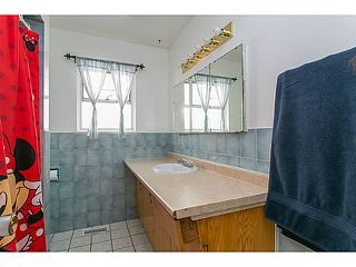 "Photo 10: 3128 E 1ST Avenue in Vancouver: Renfrew VE House for sale in ""RENFREW"" (Vancouver East)  : MLS®# V1108136"