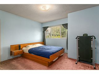 "Photo 8: 3128 E 1ST Avenue in Vancouver: Renfrew VE House for sale in ""RENFREW"" (Vancouver East)  : MLS®# V1108136"