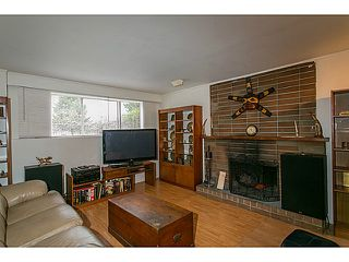 "Photo 12: 3128 E 1ST Avenue in Vancouver: Renfrew VE House for sale in ""RENFREW"" (Vancouver East)  : MLS®# V1108136"