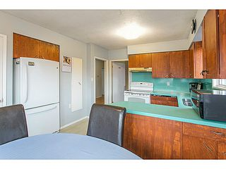 "Photo 6: 3128 E 1ST Avenue in Vancouver: Renfrew VE House for sale in ""RENFREW"" (Vancouver East)  : MLS®# V1108136"