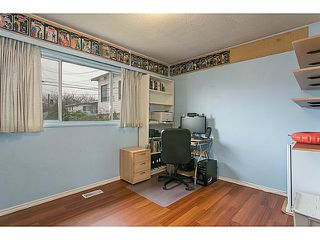 "Photo 9: 3128 E 1ST Avenue in Vancouver: Renfrew VE House for sale in ""RENFREW"" (Vancouver East)  : MLS®# V1108136"
