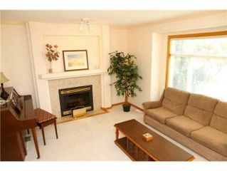 Photo 3: 2483 Tigris Crescent in Port Coquitlam: Home for sale : MLS®# V934332