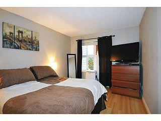 "Photo 6: 112 1519 GRANT Avenue in Port Coquitlam: Glenwood PQ Condo for sale in ""THE BEACON"" : MLS®# V1113395"