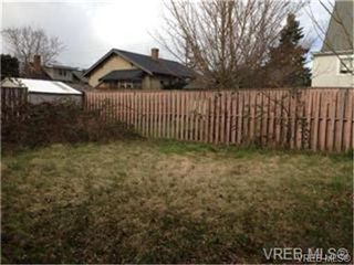 Photo 2: 1770 Adanac St in VICTORIA: Vi Jubilee House for sale (Victoria)  : MLS®# 697357