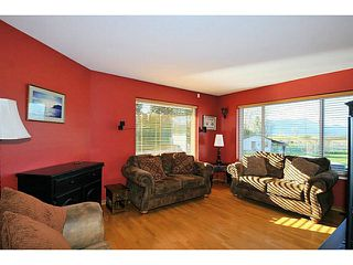 Photo 11: 20981 132ND Avenue in Maple Ridge: Northwest Maple Ridge House for sale : MLS®# V1116009