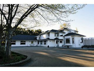 Photo 3: 20981 132ND Avenue in Maple Ridge: Northwest Maple Ridge House for sale : MLS®# V1116009