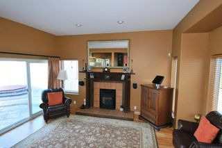 Photo 8: 20981 132ND Avenue in Maple Ridge: Northwest Maple Ridge House for sale : MLS®# V1116009