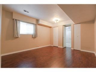 Photo 17: 46 ROSSER Avenue in Burnaby: Vancouver Heights House for sale (Burnaby North)  : MLS®# V1119245