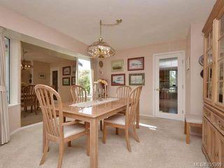 Photo 5: 3696 N Arbutus Dr in COBBLE HILL: ML Cobble Hill House for sale (Malahat & Area)  : MLS®# 705309