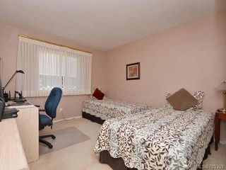 Photo 15: 3696 N Arbutus Dr in COBBLE HILL: ML Cobble Hill House for sale (Malahat & Area)  : MLS®# 705309