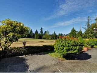 Photo 18: 3696 N Arbutus Dr in COBBLE HILL: ML Cobble Hill House for sale (Malahat & Area)  : MLS®# 705309