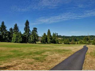 Photo 20: 3696 N Arbutus Dr in COBBLE HILL: ML Cobble Hill House for sale (Malahat & Area)  : MLS®# 705309
