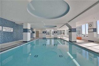 Photo 6: 207 4070 Confederation Parkway in Mississauga: City Centre Condo for sale : MLS®# W3283555
