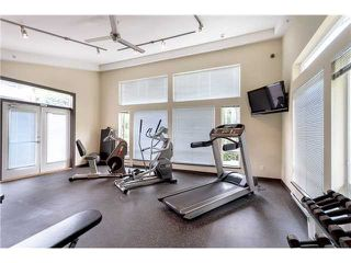 "Photo 2: 408 4783 DAWSON Street in Burnaby: Brentwood Park Condo for sale in ""COLLAGE"" (Burnaby North)  : MLS®# V1141834"