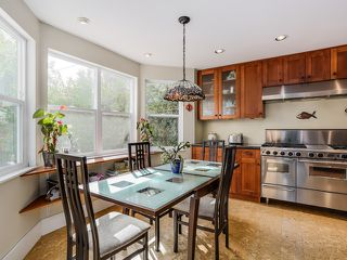 "Photo 8: 3240 W 21ST Avenue in Vancouver: Dunbar House for sale in ""Dunbar"" (Vancouver West)  : MLS®# R2000254"