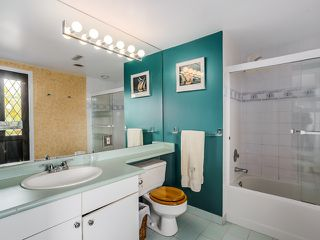 "Photo 11: 3240 W 21ST Avenue in Vancouver: Dunbar House for sale in ""Dunbar"" (Vancouver West)  : MLS®# R2000254"