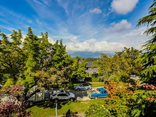 "Photo 16: 3240 W 21ST Avenue in Vancouver: Dunbar House for sale in ""Dunbar"" (Vancouver West)  : MLS®# R2000254"