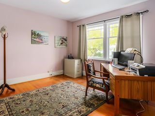 "Photo 14: 3240 W 21ST Avenue in Vancouver: Dunbar House for sale in ""Dunbar"" (Vancouver West)  : MLS®# R2000254"