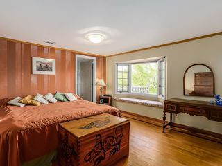 "Photo 10: 3240 W 21ST Avenue in Vancouver: Dunbar House for sale in ""Dunbar"" (Vancouver West)  : MLS®# R2000254"