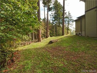 Photo 20: 760 Hanbury Pl in VICTORIA: Hi Bear Mountain House for sale (Highlands)  : MLS®# 714020