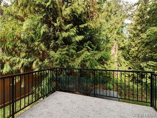 Photo 19: 760 Hanbury Pl in VICTORIA: Hi Bear Mountain House for sale (Highlands)  : MLS®# 714020