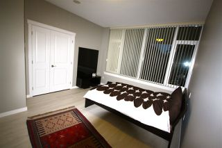 "Photo 14: 806 1415 PARKWAY Boulevard in Coquitlam: Westwood Plateau Condo for sale in ""Casade"" : MLS®# R2010040"