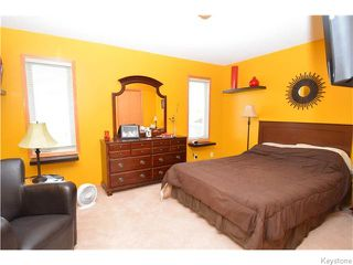 Photo 9: 43 Blue Mountain Road in WINNIPEG: Manitoba Other Residential for sale : MLS®# 1528725